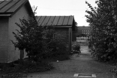 Christiania arkiv