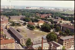 Christiania - FL Lamberth 1995