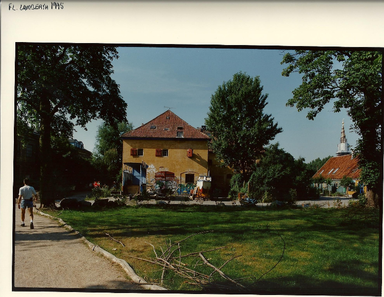scan0044