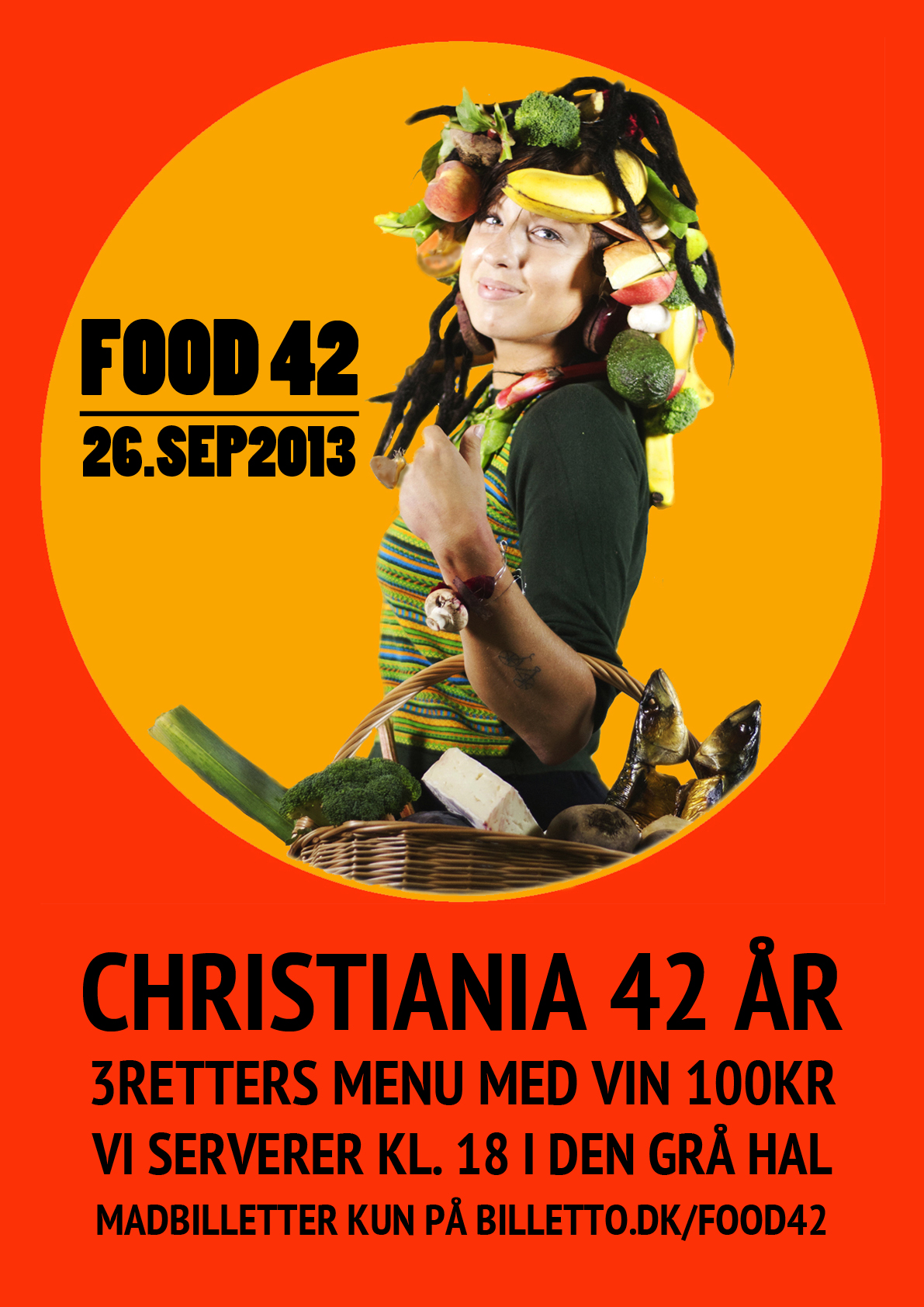 food42-poster
