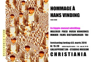 Hans-Vinding