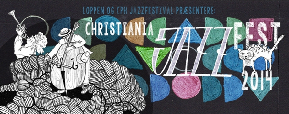 Jazz lopp banner fb
