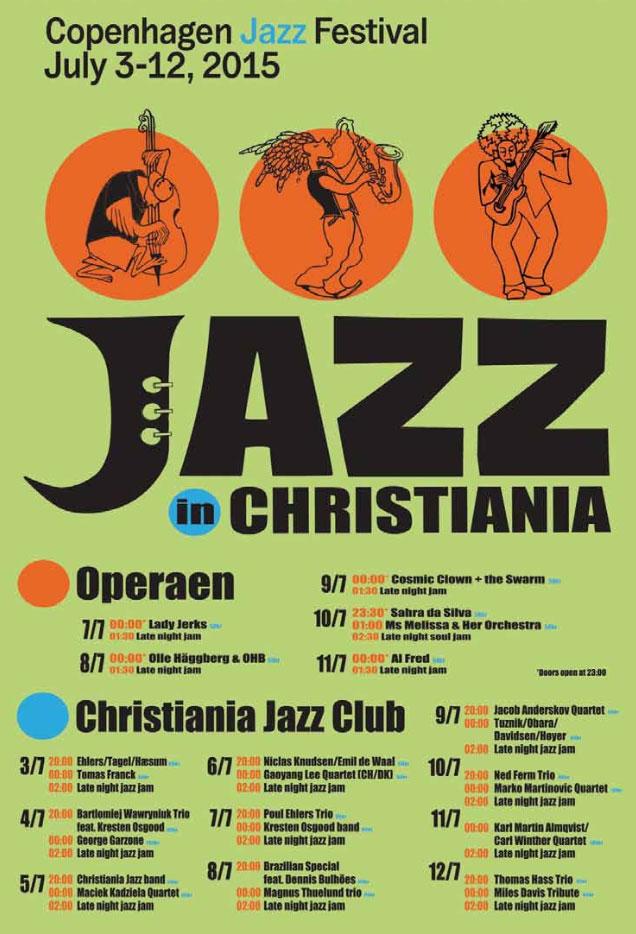 jazz_plakat