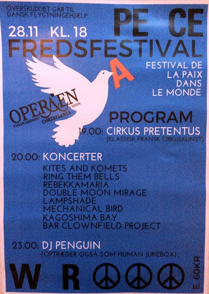 fredsfestival2