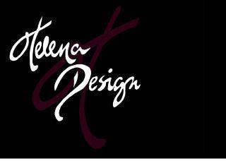 Helena Design - smykker er inspireret af naturen