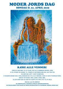 Moder Jords Dag / Mother Earth Day