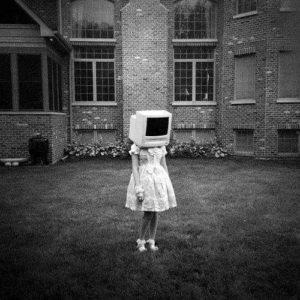 Anonyme Melankolikere goes online (live musik)